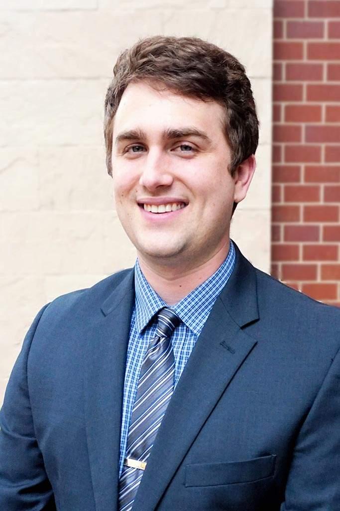 Brett T. Haynes