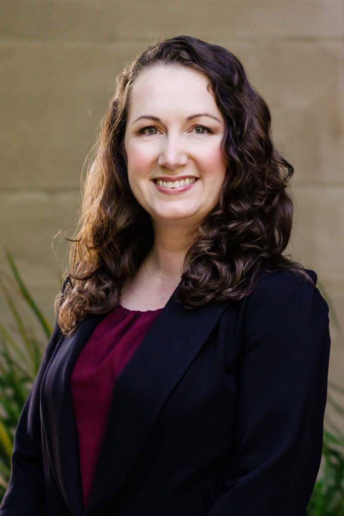 Nicole J. Flanagan