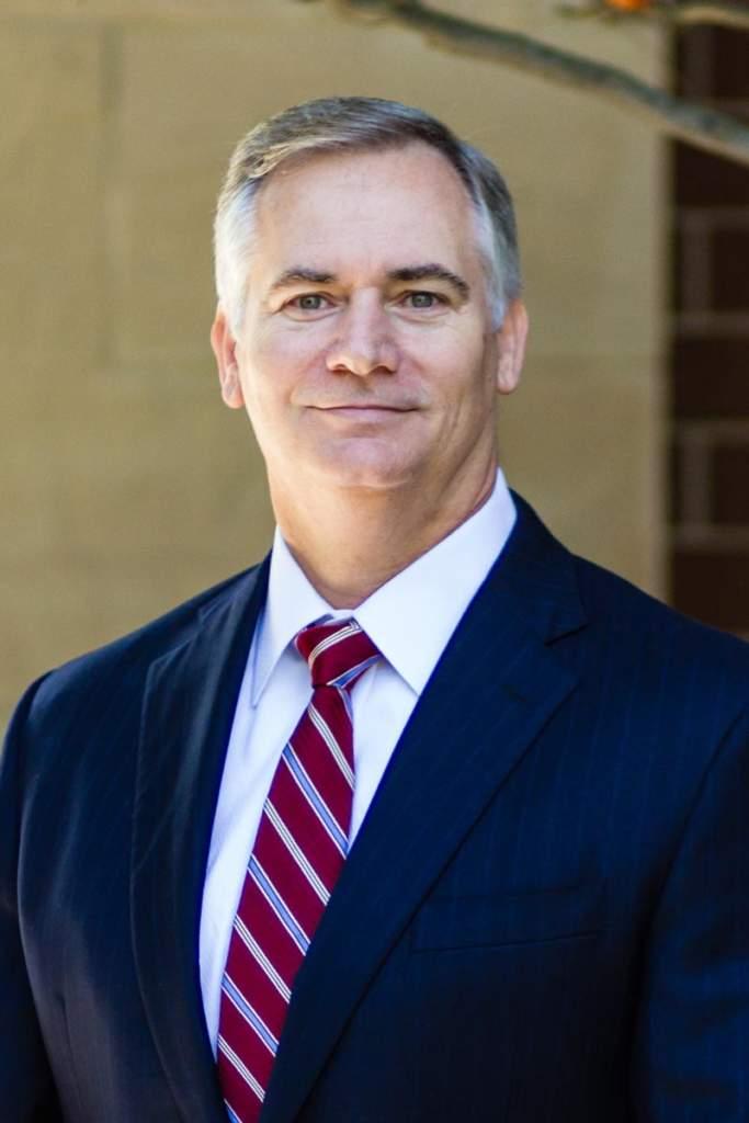 William R. Majernik, Jr.